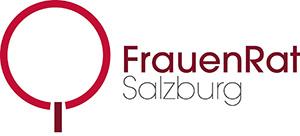 Logo_Sbg_Frauenrat