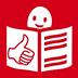 Logo einfache Sprache