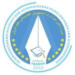 Logo von IGASUS